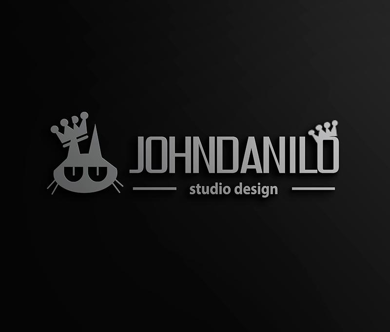 Logo v03