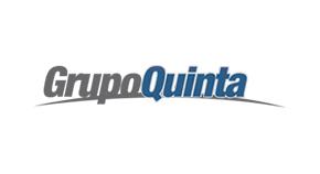Mauricio Quinta