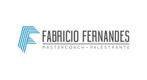Fabricio Fernandes
