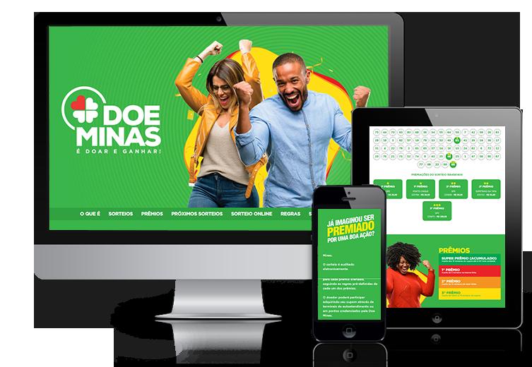 Doe Minas