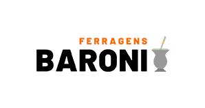 Paulo Baroni