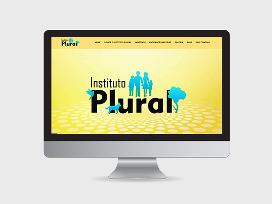 Instituto Plural